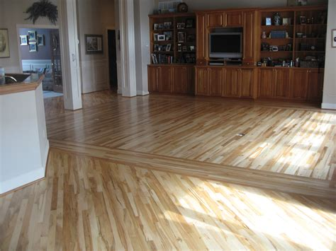 top 28 flooring helena mt 2018 hardwood floors cost