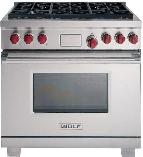 stoves wolf stoves best 25 wolf range ideas on pinterest wolf stove stainless range hood and 30 range hood