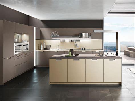 latest italian kitchen designs kitchen decor on pinterest modern kitchens kitchens and