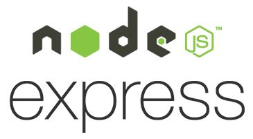 node js express framework tutorial code unicorns