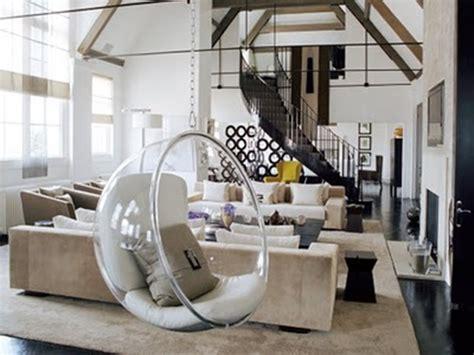 swing house ev i 231 i 231 ocuk sal箟ncak modelleri dekorstili