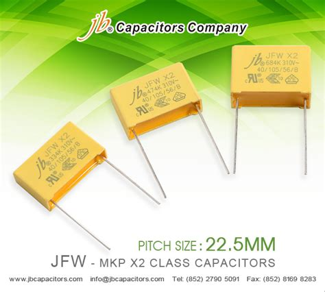 polarized capacitor difference polarized capacitor difference 28 images mkt mkp capacitor difference 28 images compra mkt