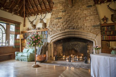 Wedding Venues With Fireplaces by Exceptional Venues In A Tranquil Setting For Your Event
