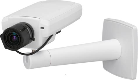 security cameras philadelphia b a i security systems