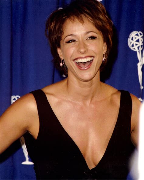 Trading Spaces Tv Show by Television Paige Davis