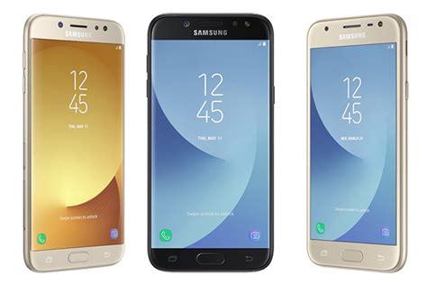 un galaxy compendium un galaxy compendium samsung j serisi akıllı telefonlarını