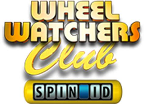 Sears Secret Santa Giveaway - wheel of fortune sears secret santa spin id sweepstakes caroldoey
