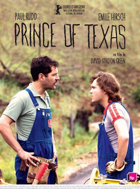 film comedie egyptien 2013 prince of texas film 2013 allocin 233