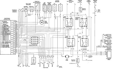 service manual pdf 1995 jaguar xj series wire diagram