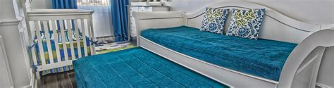 Hotel Baby Cribs by Privilege Family Suite For 6 With Baby Crib 13 Plaza