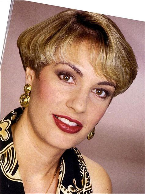 80s style wedge hairstyles 273 best images about adventures in a wedge hairstyle on