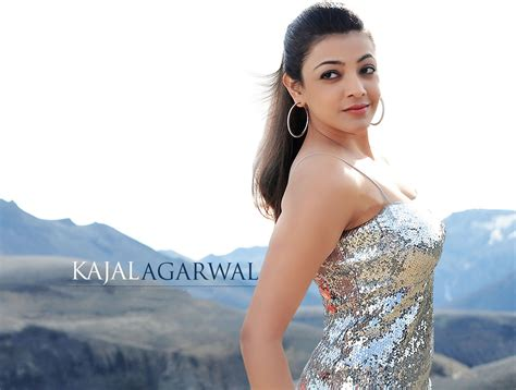kajal hot themes free download i fuck celebrities in my brain page 41415 xossip