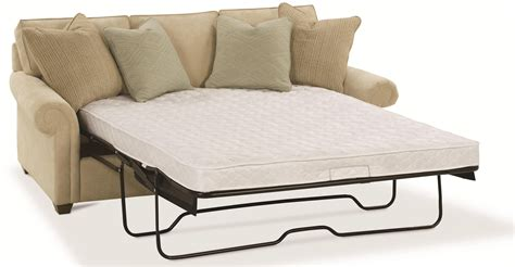 amusing full size sleeper sofa dimensions 56 for sleeper