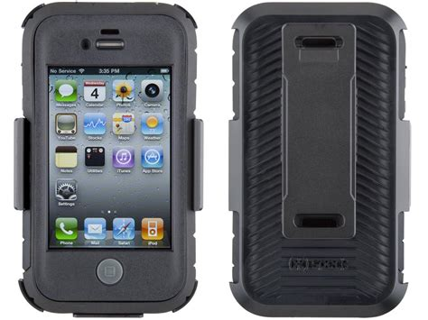 most rugged iphone most rugged iphone 5 rugs ideas