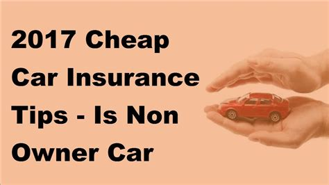 car insurance quotes   cheap effective policies