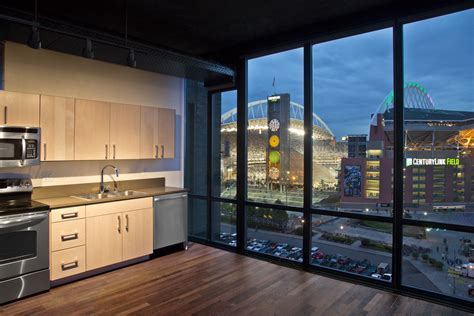 loft apartments in pioneer square seattle nolo
