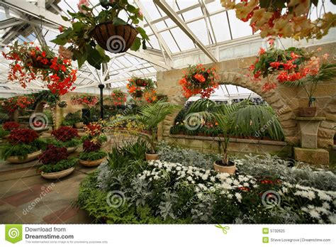 Is The Botanical Garden Free Botanic Garden Royalty Free Stock Photo Image 5732625