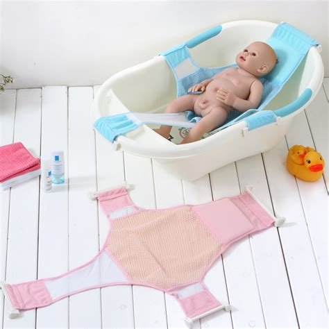 seats for babies in the bathtub baby kids bath seat safety support shower adjustable