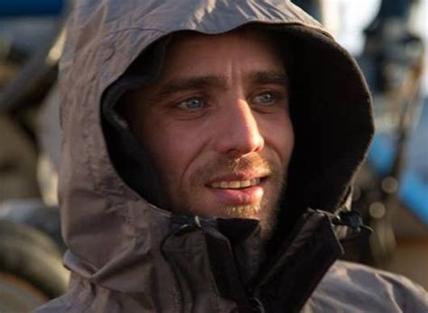 captain josh harris deadliest catch discovery deadliest catch recap a tale of two captain wannabes