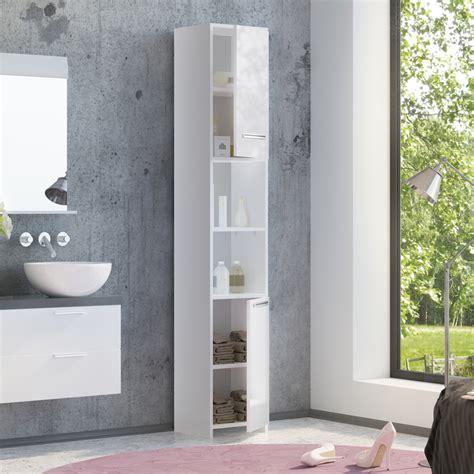 mobile colonna per bagno mobiletto per bagno mobiletto bagno mobile a colonna per