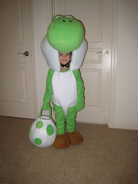 diy luigi costume diy animal costume diy yoshi mascot and baby mario