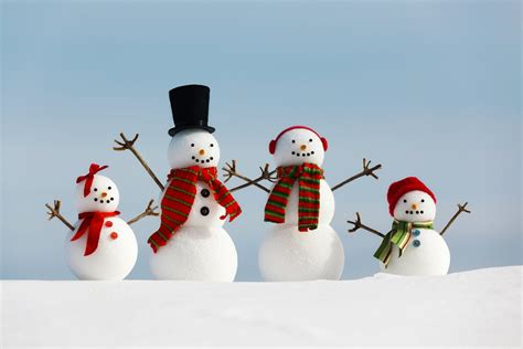 christmas holiday merry christmas wallpapers for whatsapp wallpapers