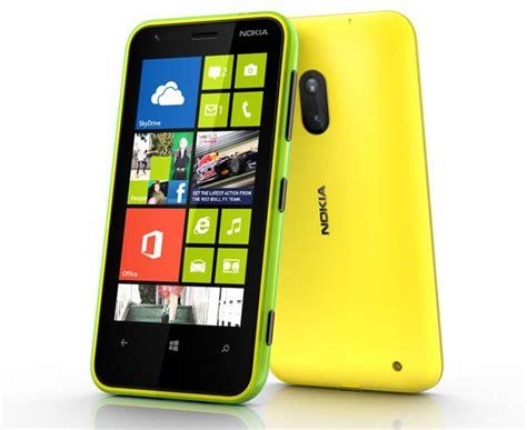 nokia lumia 620 t mobile comparativa nokia lumia 720 vs nokia lumia 620