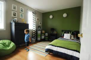 Toddler Bedroom Grey Joseph S Chagne Toddler Room On A Budget My