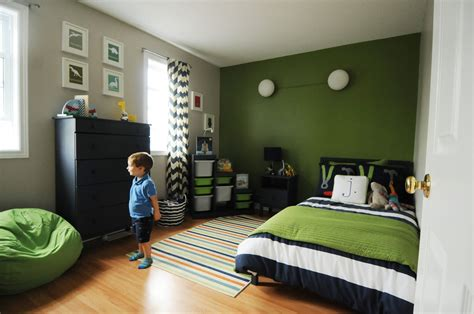 boys green bedroom ideas joseph s chagne toddler room on a beer budget my