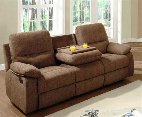 reclining loveseat with console slipcover recliner sofa slipcovers slipcovers for reclining