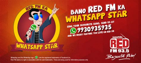 whatsapp cadena cope las marcas en whatsapp entre conversaci 243 n y marketing