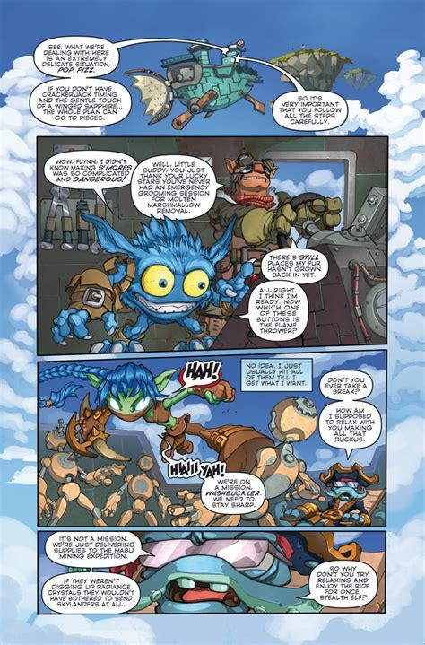 Kaos Thats All Folk P407 bookshelf graphic novel news reviews and