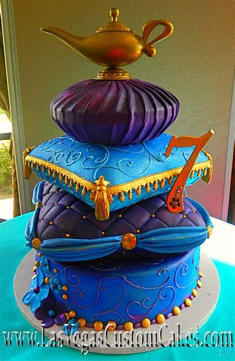 Unique Cakes by Unique Cakes Images Decorated Cakes