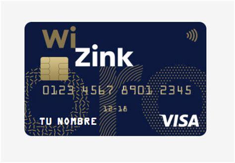 tarjetas cambiar de banco 3 tarjetas de credito prepago cambiar de banco y gratis