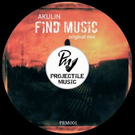 house music finder akulin find music 068578 4881559
