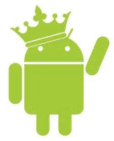 kmplayer на андроид на русском