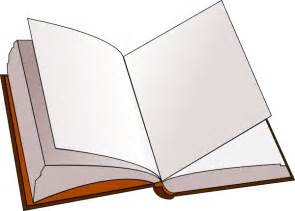opened books free download clip art free clip art clipart library