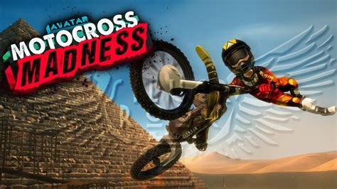 xbox motocross madness motocross madness falls gameplay xbox360