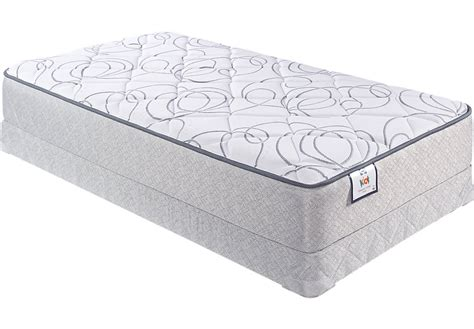 Size Sealy Posturepedic Mattress by Sealy Meadow Valley Mattress Mattress Only