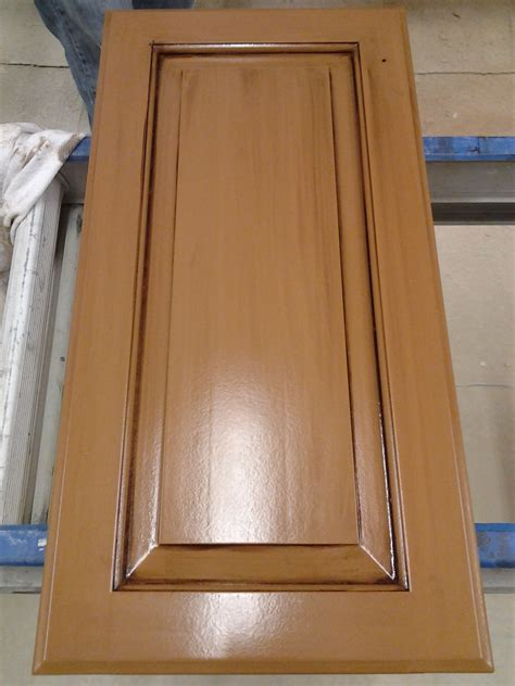 glaze finish kitchen cabinets 100 finish kitchen cabinets 100 glaze finish