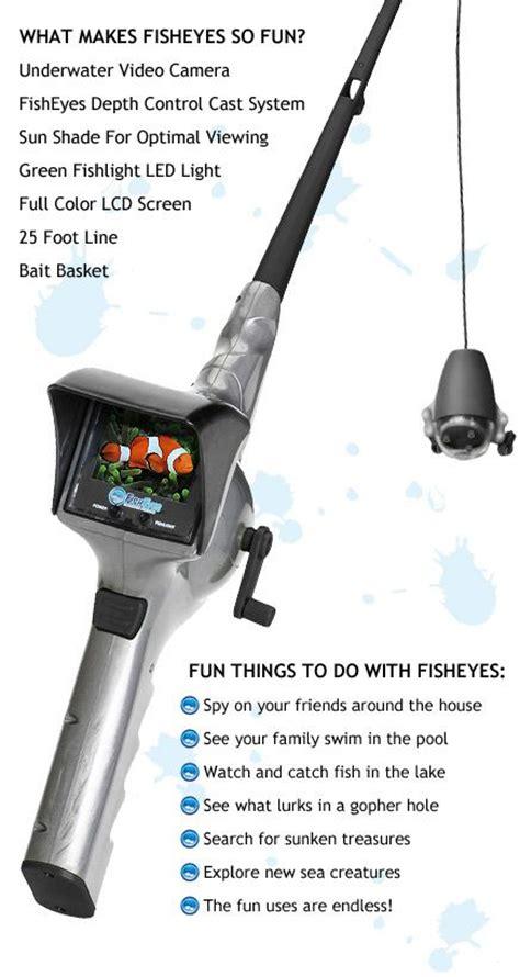 cool spy gadgets 224 best phoenix spy images on pinterest spy gadgets