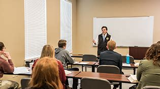 Fdic Careers Mba by Joint Jd Mba Program Belmont Nashville Tn