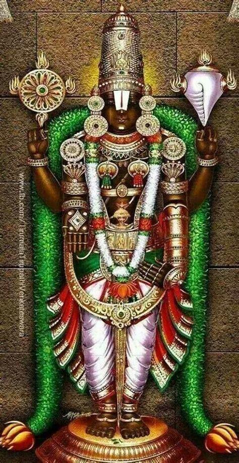 god balaji themes lord venkateshwara gandhi pinterest lord