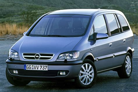 opel zafira 2003 opel zafira 2 0 dti 16v comfort 2003 parts specs