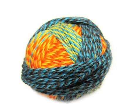 types of yarn packaging skein hank ball cone freshstitches