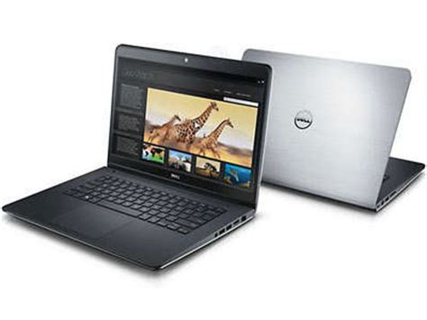 Lazada Dell Inspiron 14 5447 dell inspiron 14 5447 price in the philippines and specs