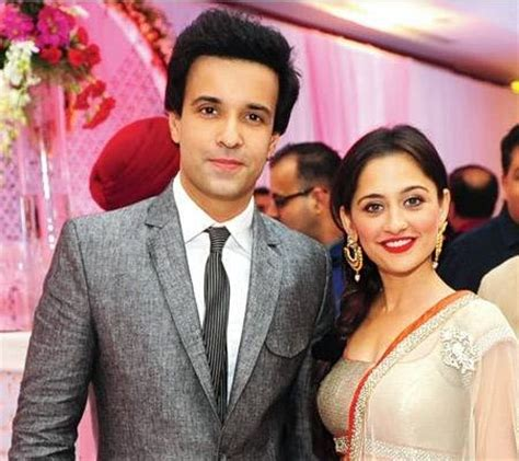 biography of hindi tv actors indian tv actors real life couples pics