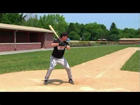 giancarlo stanton swing analysis perfect baseball swing in search of power how to save