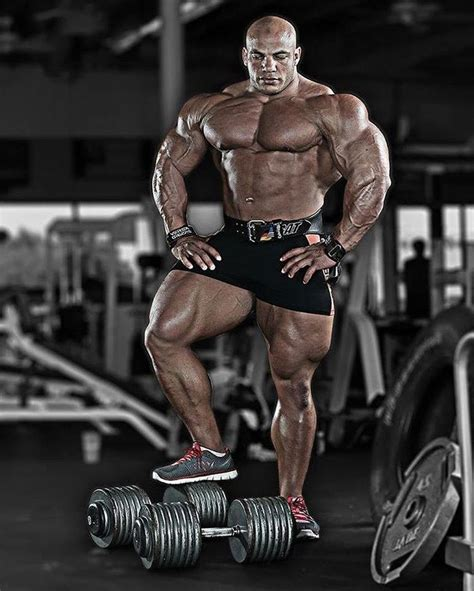 best bodybuilding site 3528 best golden age of bodybuilding images on