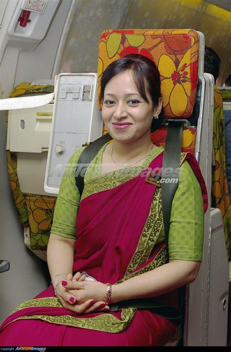 Biman Bangladesh Cabin Crew biman bangladesh airlines cabin crew flight attendant cabin